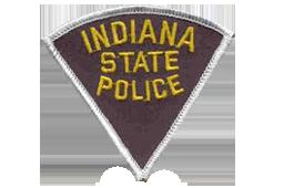 indianastatepolice