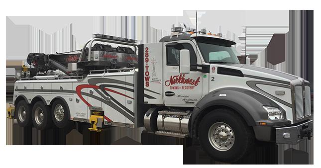 truck-slider-medium