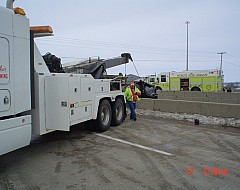 northwest-towing-gallery (20)