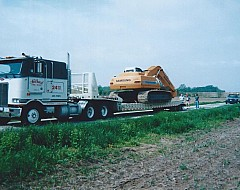 northwest-towing-gallery (3)