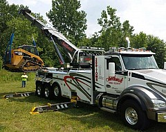 northwest-towing-gallery (46)